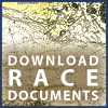 RacingDocs-CCW-Graphic-v2b