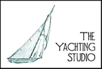 The Yachting Studio Logo