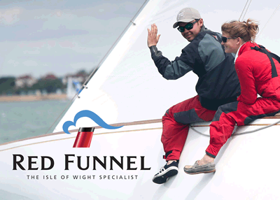 Red Funnel Youth Tile v1