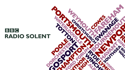 Cowes Classics Week - Listen to the BBC Radio Solent Podcast
