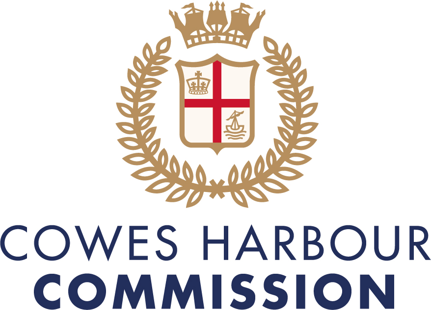 Cowes Harbour Commission